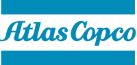 atlascopco-logo