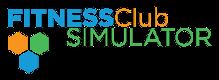 logo-fitnessclubssim