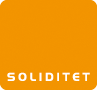 logo_soliditet