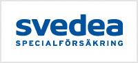 svedea_logo[1]