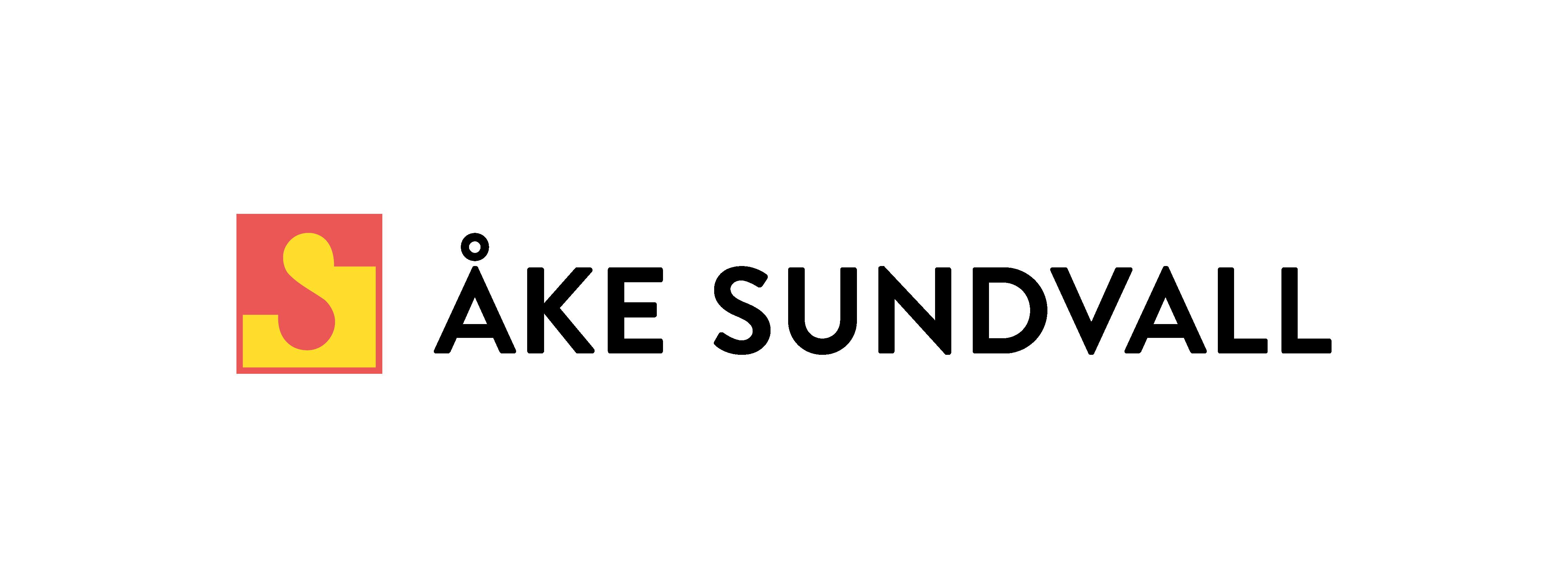 ÅS-Logo-Org