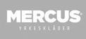Mercus_logga