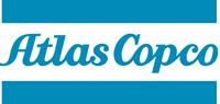 atlascopco-logo