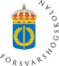 forsvarshogskolans-logotyp-rgb-farg