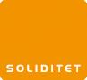 logo_soliditet
